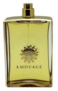 Amouage Gold Man (тестер)
