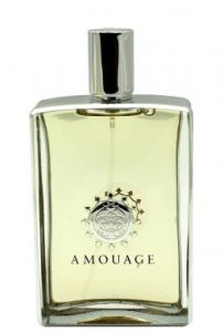 Amouage Reflection Man (тестер)