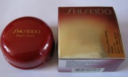 Пудра Shiseido Beauty Pearl Cream