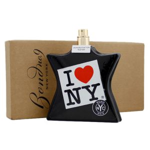 Bond No. 9 2719 I Love NY (тестер)