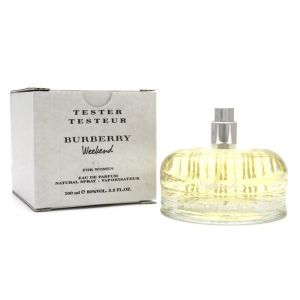 Burberry Weekend for Woman (тестер)