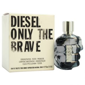 Diesel Only the Brave (тестер)