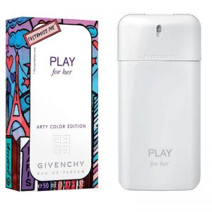 Givenchy Play Arty Color