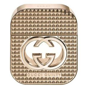 Gucci Guilty Stud Limited Edition (тестер)
