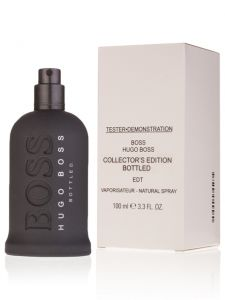 Hugo Boss Boss Collector's (тестер)