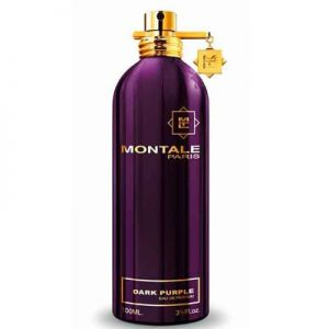 Montale Dark Purple (тестер)