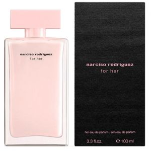 Narciso Rodriguez For Her (edp)