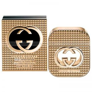 Gucci Guilty Stud Limited