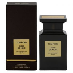 Tom Ford T.F Noir de Noir
