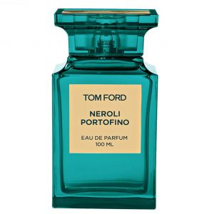 Tom Ford Neroli Portofino (тестер)