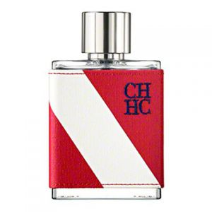 Carolina Herrera CH Men Sport (тестер)